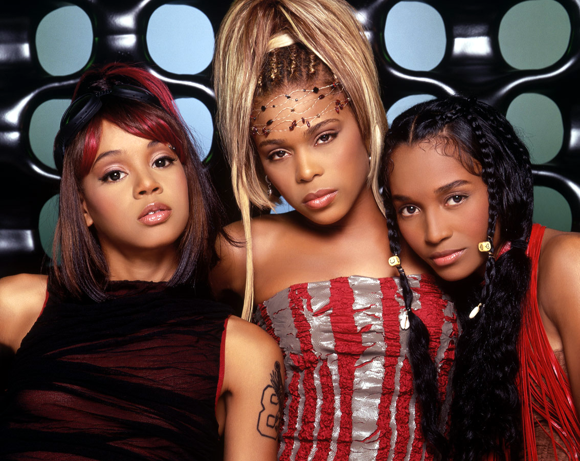 "Revisting TLC's ""No Scrubs"" 20 Years Later"