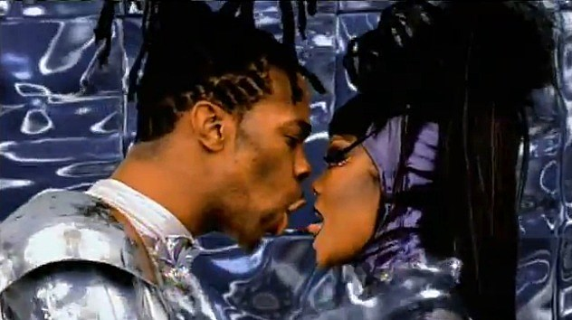 The History Of Busta Rhymes' Trendsetting Videos