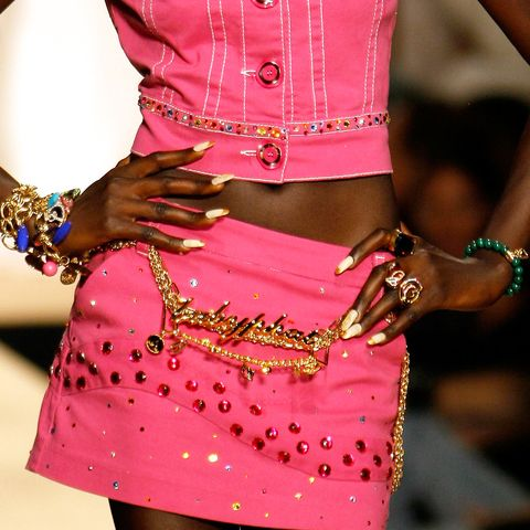 Why Baby Phat's Resurgence Is Monumental