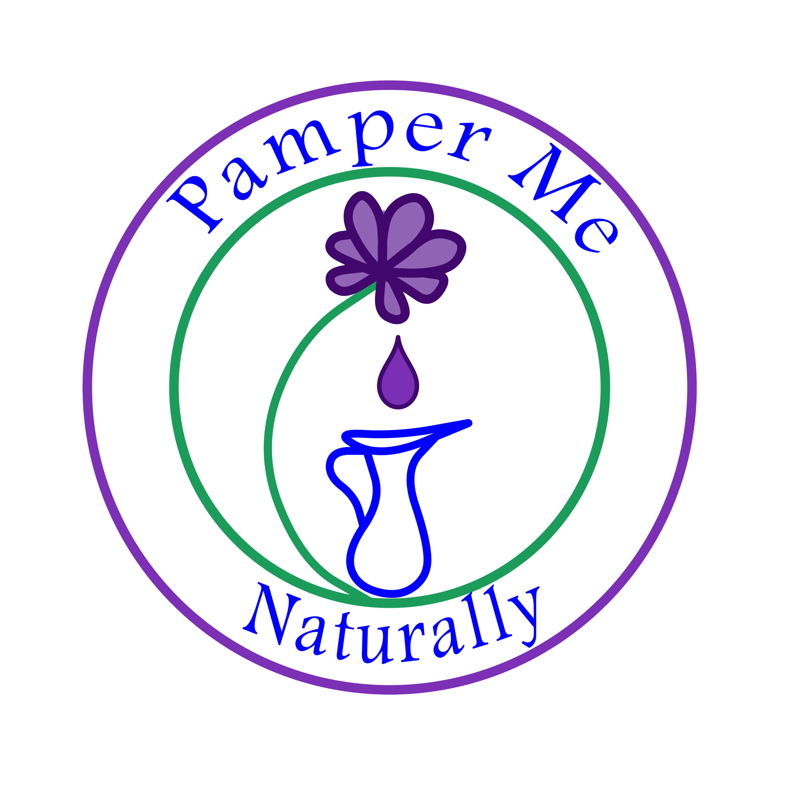 Pamper Me Naturally - Custom Products - Custom Labeling for Shower Favors, Party Gifts, and More…Our Aromatherapist can Create your Prefect Bar of Soap.Minimum Custom Order 40 Bars of the Same Custom Scent.For Details & Pricing Contact Us here.Custom Labels By AderGraphics.com