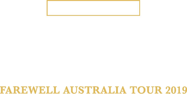 MichaelParkinson-logo-white-horizontal-withtitle.png