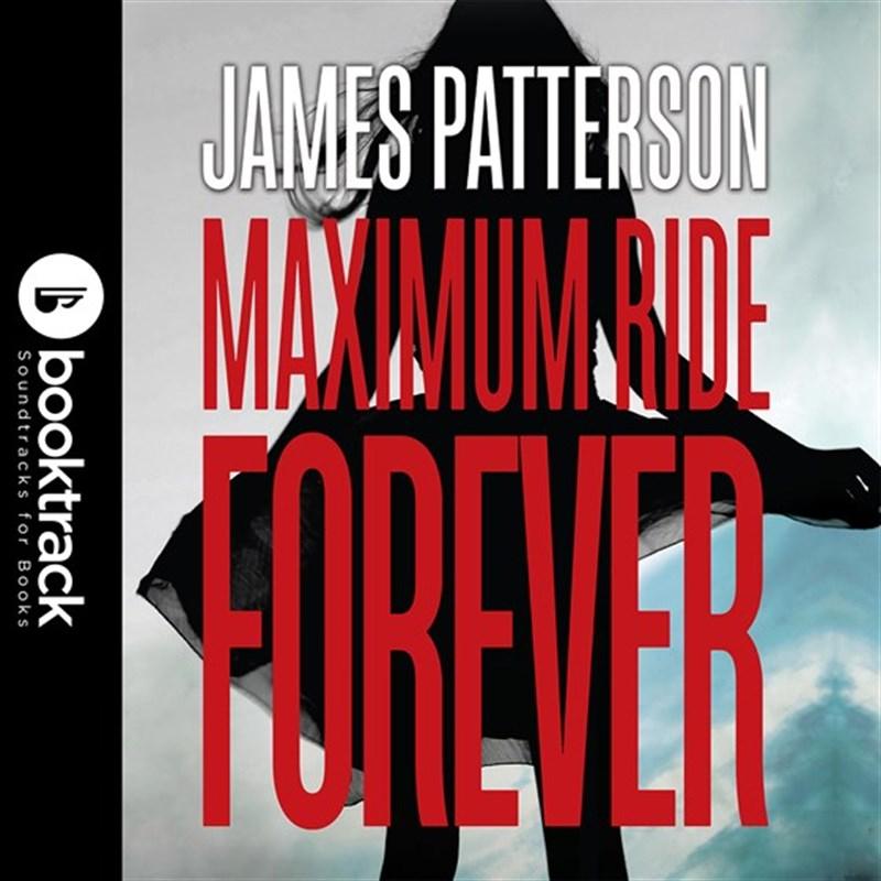 maximum_ride_forever.jpg