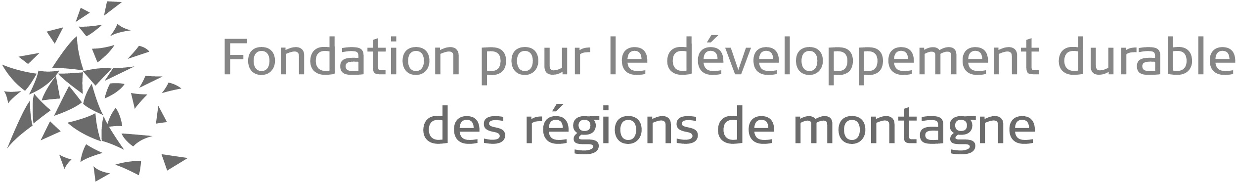 logo-fddm-fr.png