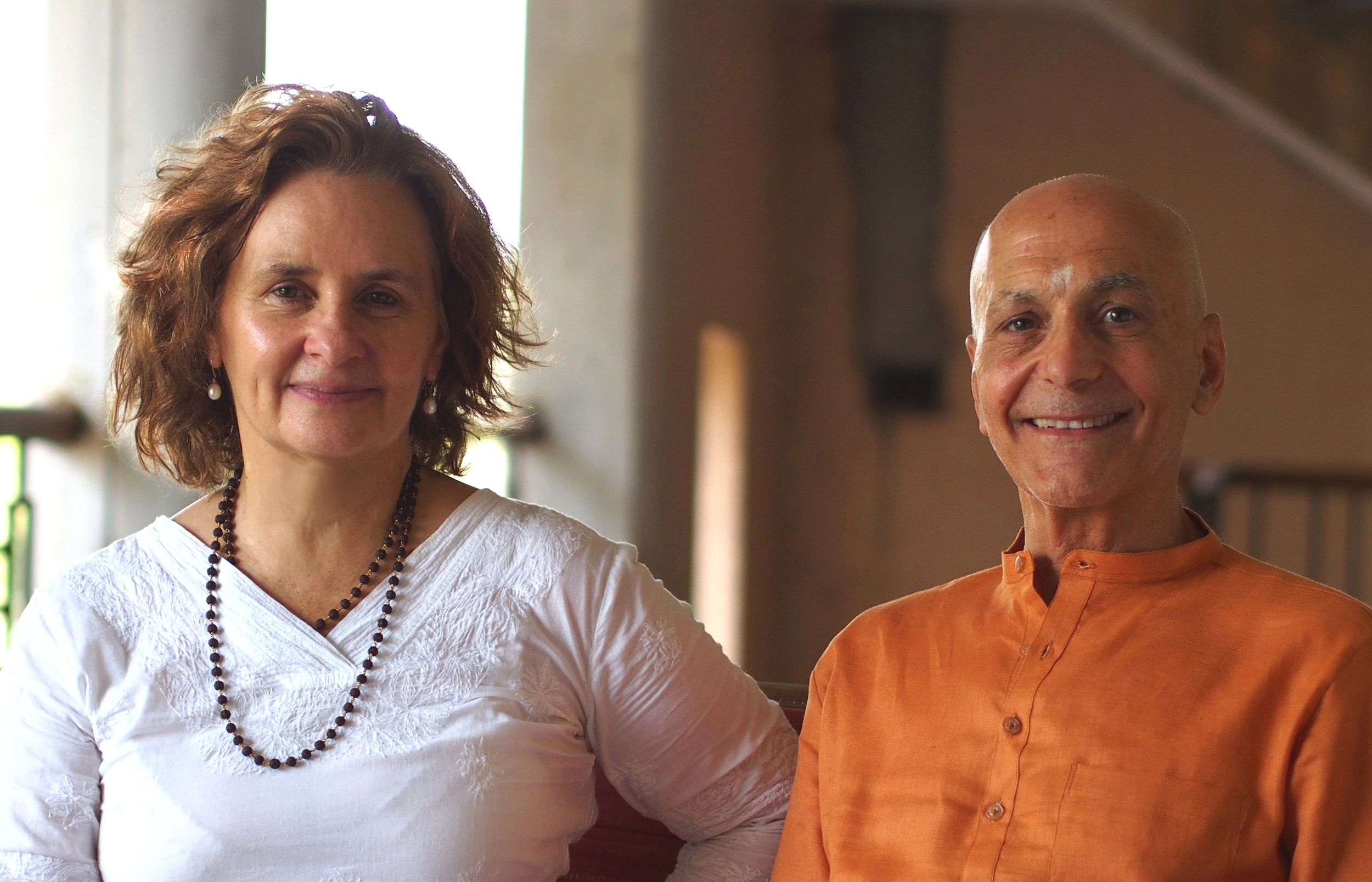 About - Learn more about Shantarasa Yoga Darshana, and the people who strive to help you unlock your true potential.