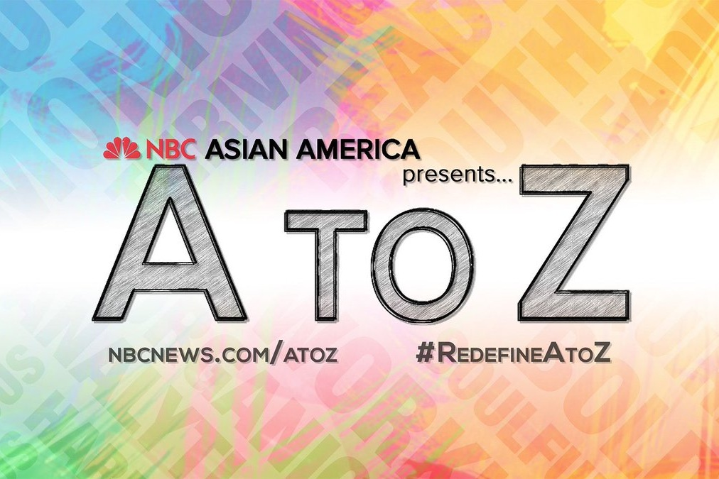 "In collaboration with Jubilee Media in 2017, Traci co-created and oversaw the launch of   NBC Asian America Presents: A to Z  , a special project for Asian Pacific American Heritage Month. A to Z was the first list of its kind to highlight emerging voices and rising stars across Asian American and Pacific Islander communities. Each year, the 26 honorees were given a letter that corresponded to an adjective or phrase that described their work in lifting up the community – from ""X"" for ""Xtreme"" ( Chloe Kim, 2017 ) to ""R"" for ""Ready for the Spotlight"" ( Lana Condor, 2018 ). More than 80 pieces of original content were published each year, from original video interviews to written interviews to photographs of each honoree.  (Role: Supervising producer, editor)"