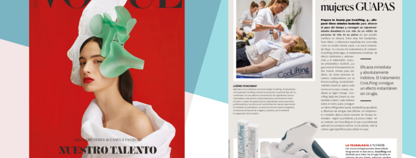 VOGUE-Prensa-COOLIFTING-845x321.png