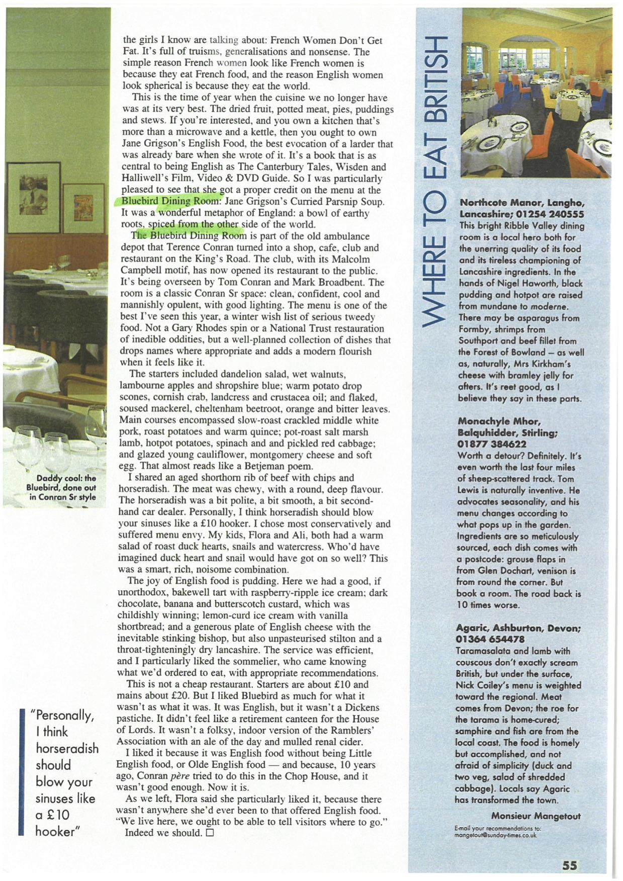 AA Gill - MB Bluebird Review.jpg