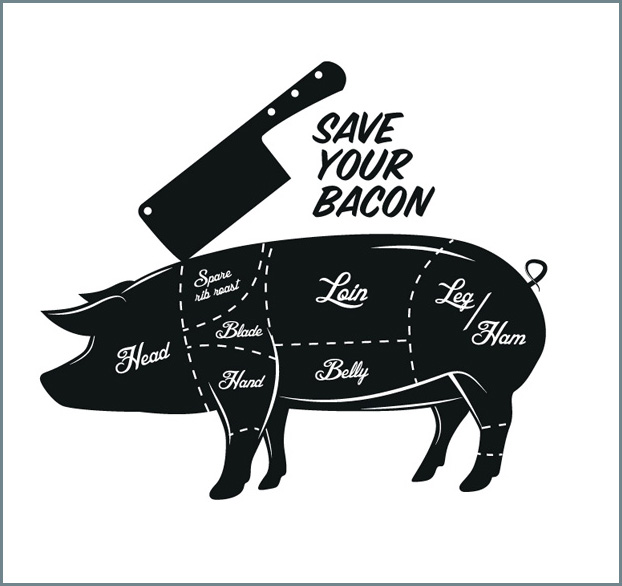 services-save-your-bacon.jpg