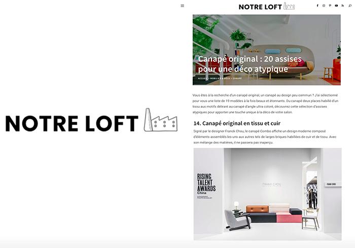 201902Notre loft-h700.jpg