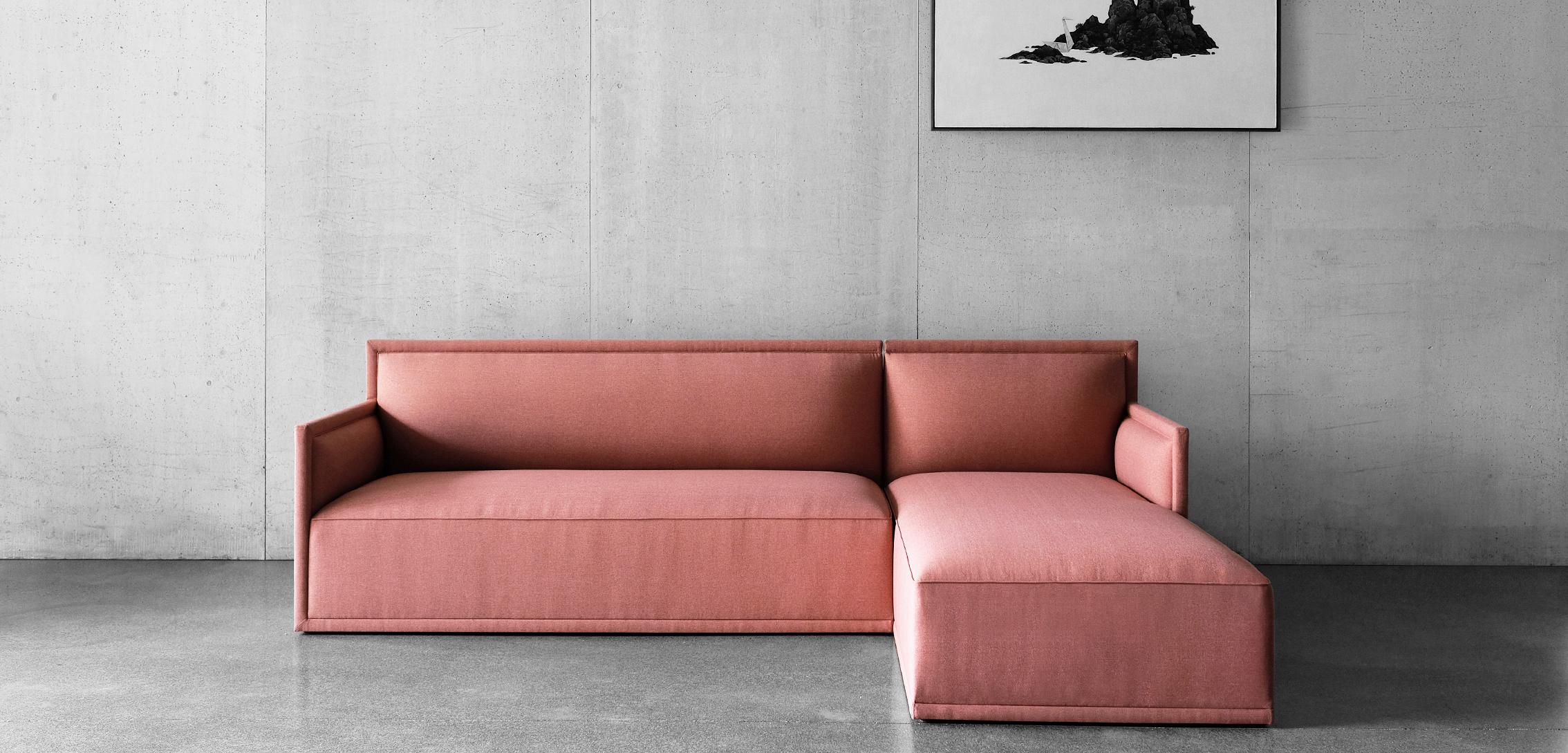洛舍 沙发