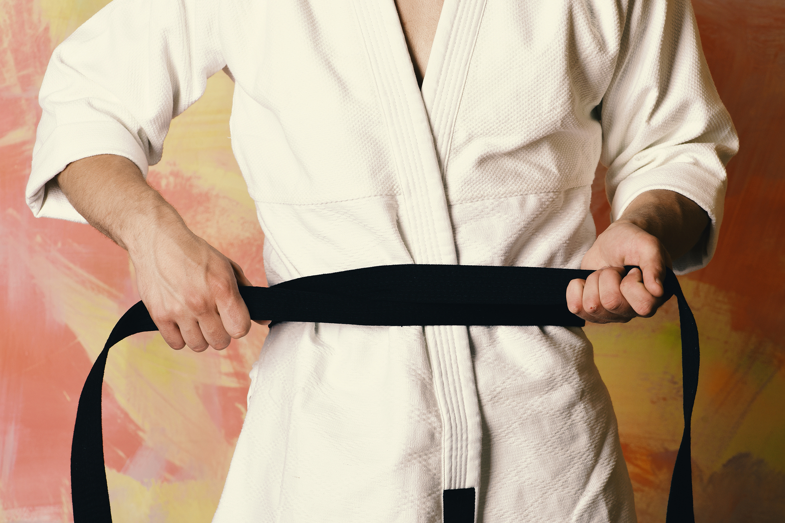 bigstock-Karate-Fighter-With-Fit-Strong-256312693.jpg