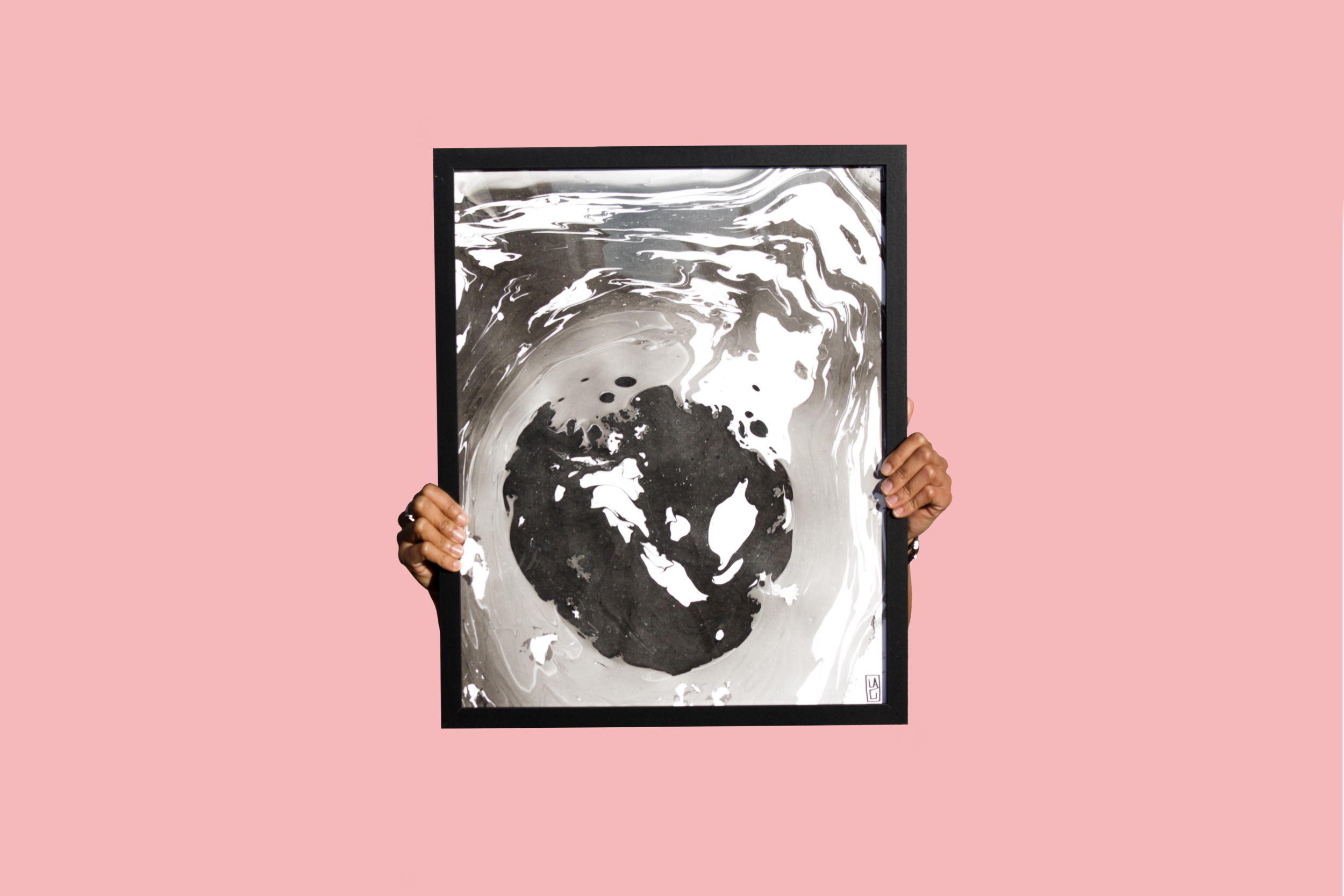 Black Marble_The Wam Design_Lalaine Magnaye_May 2019.png