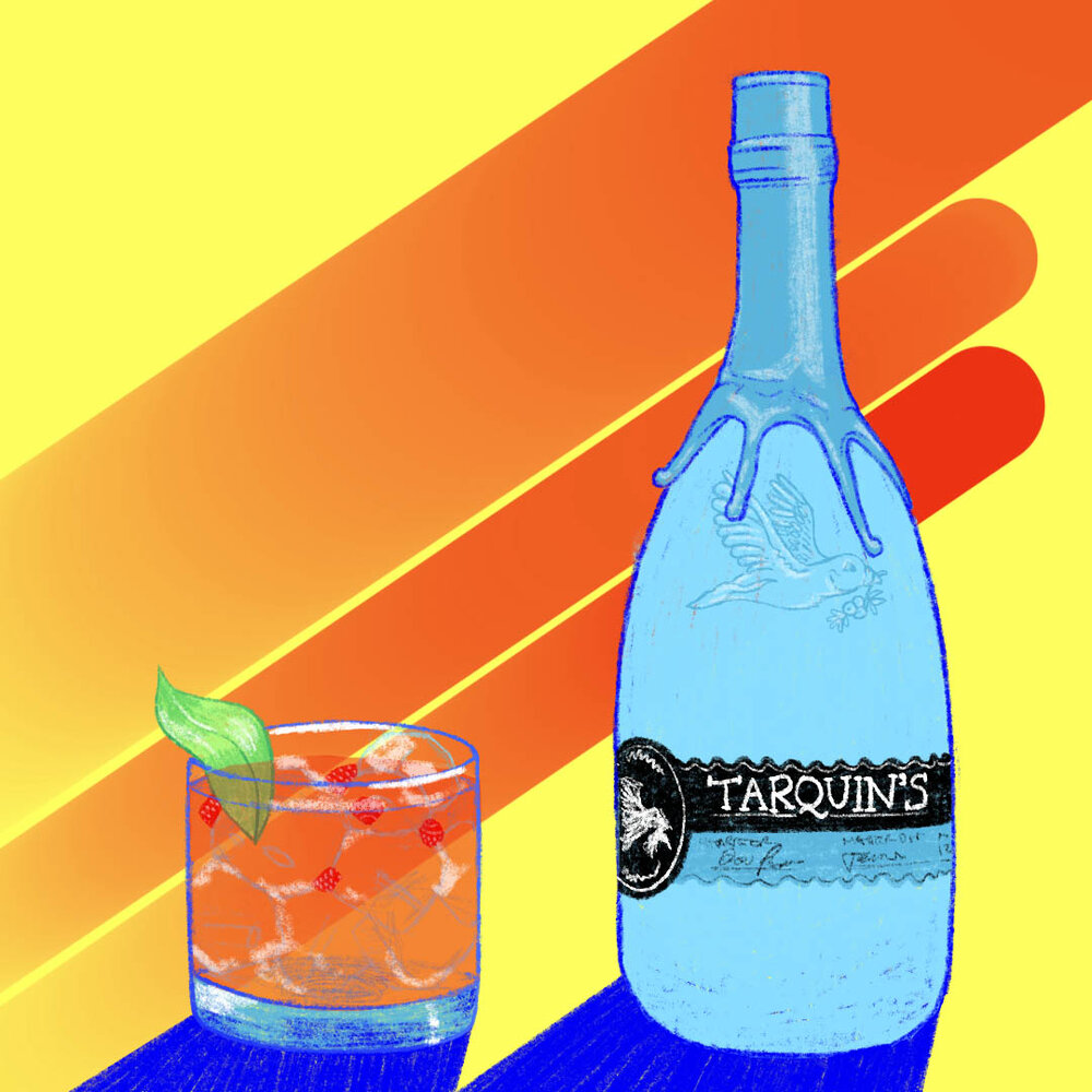 Tarquins_gin_cocktail_drink_alcohol_Lali_thewamdesign_Lalaine_Magnaye_illustration_bristol_art_bristolartist_colour.jpg