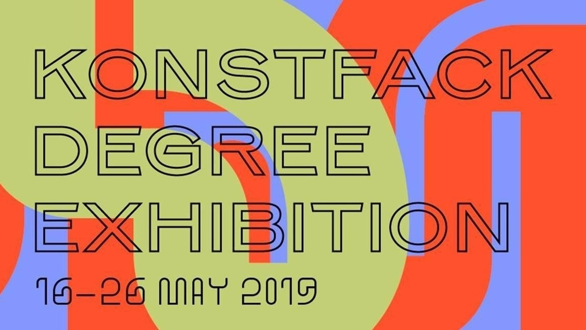 Invitation-exhibition.jpg