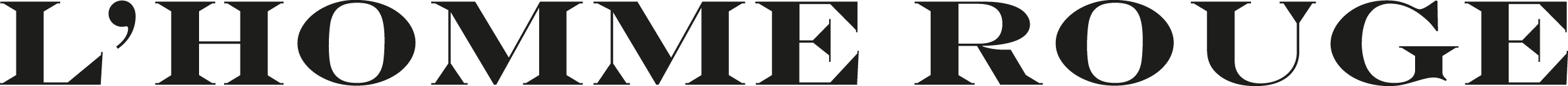 Lhommerouge_logo.png