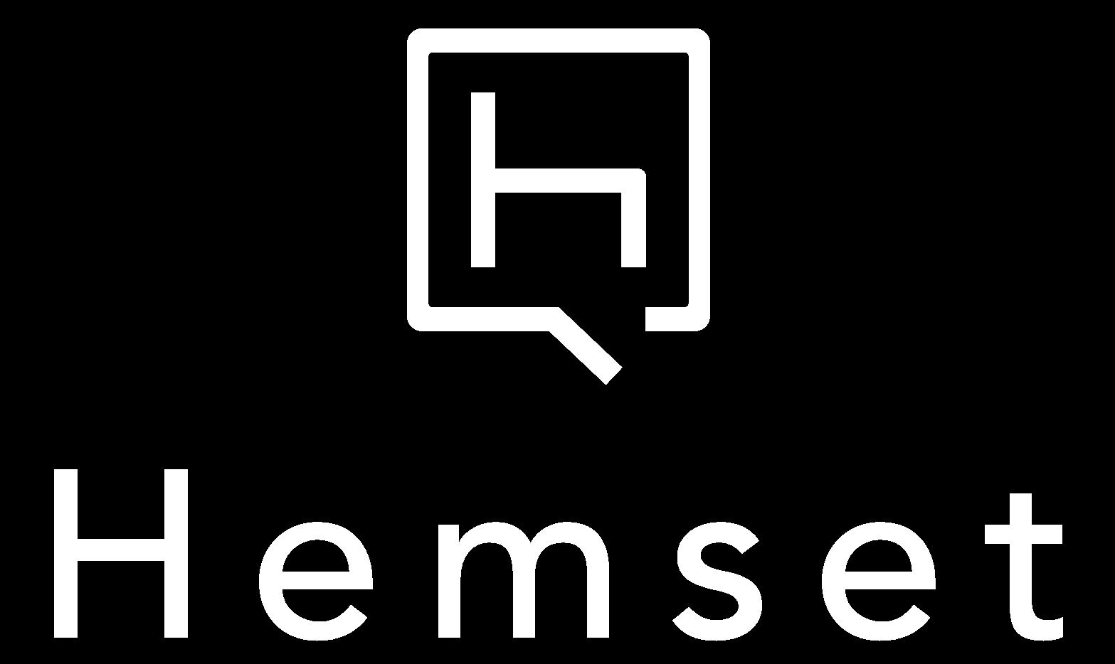 hemset-logo.png