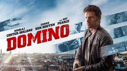 domino-danish-movie-poster.jpg