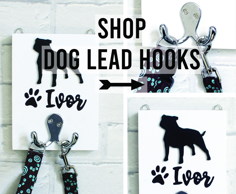 dog lead hooks 2.jpg