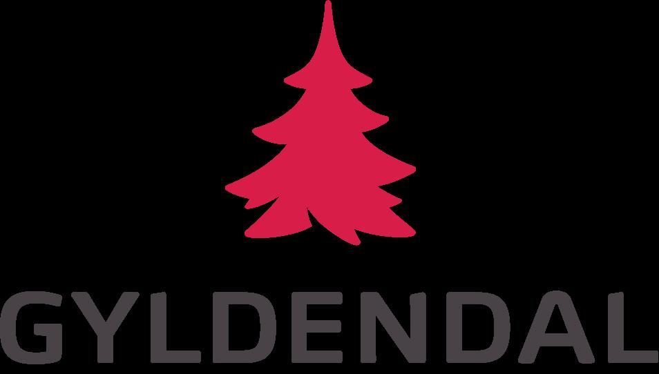 Gyldendal_logo.png