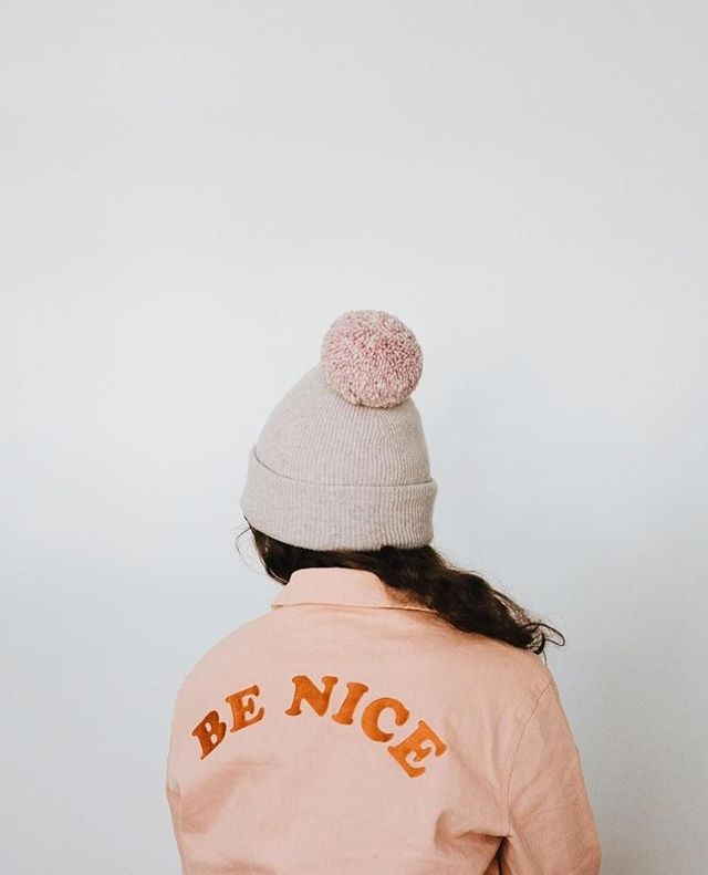 our motto always....⁣⠀ 📸@princessraya via @shop.bando⠀ .⠀ .⠀ .⠀ .⠀ .⠀ .⠀ ⠀ ⠀ ⠀  #bossbabes #womensupportingwomen #bouldercolorado #creativesontherise #calledtobecreative #gracenotperfection #freelancinglife #communityovercompetition #risingtidesociety #womenwhostartup#alifeofintention #lovelysquares #positivitymatters #sayyestoyourself #spreadpositivity #livethelifeofyourdreams #pursuitwithpurpose #alifeofintention #reclaimthehappy #womenwithambition #lovemybiz #successmindset ⠀ ⠀ ⠀ ⠀