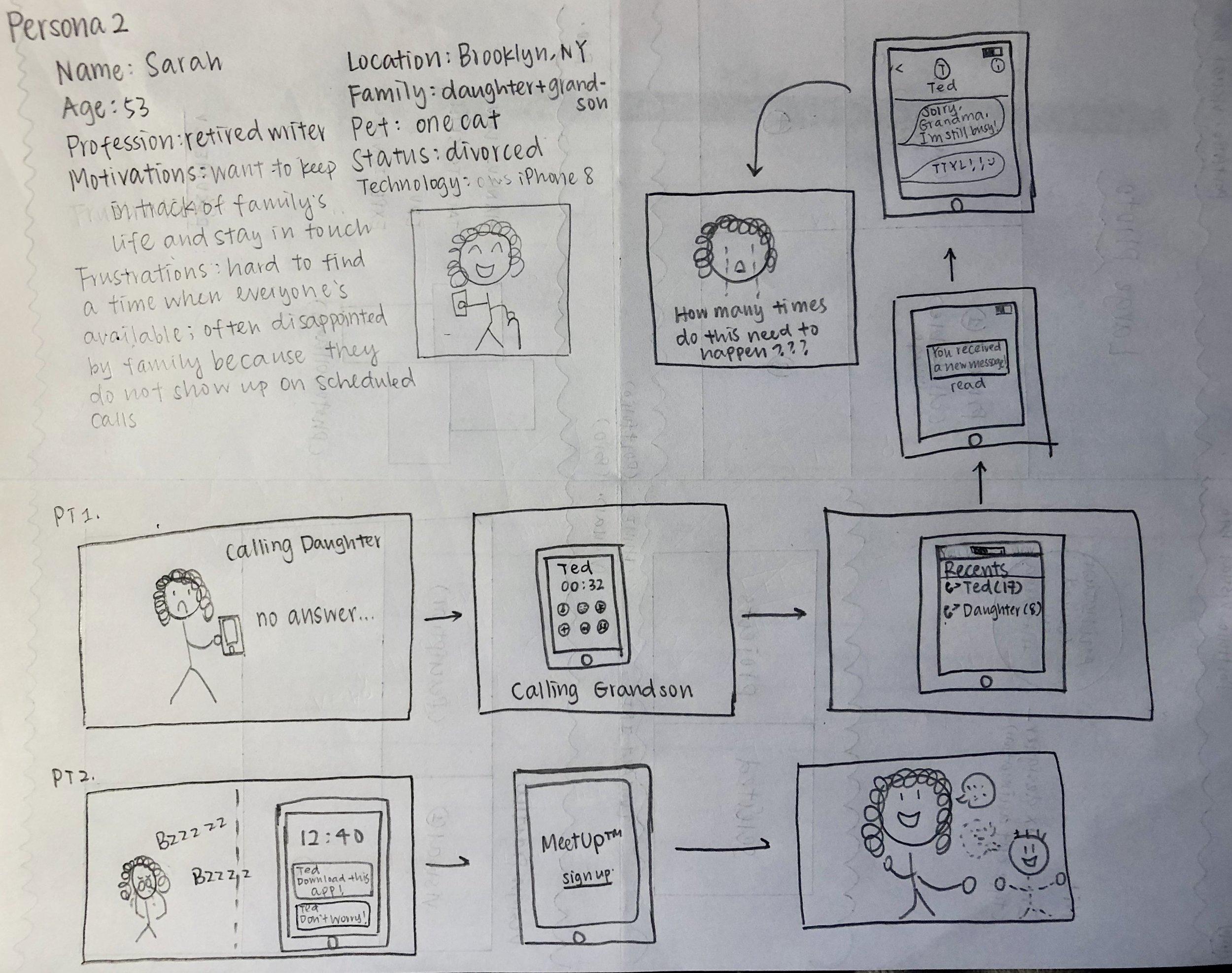 Persona&Storyboard2.jpg