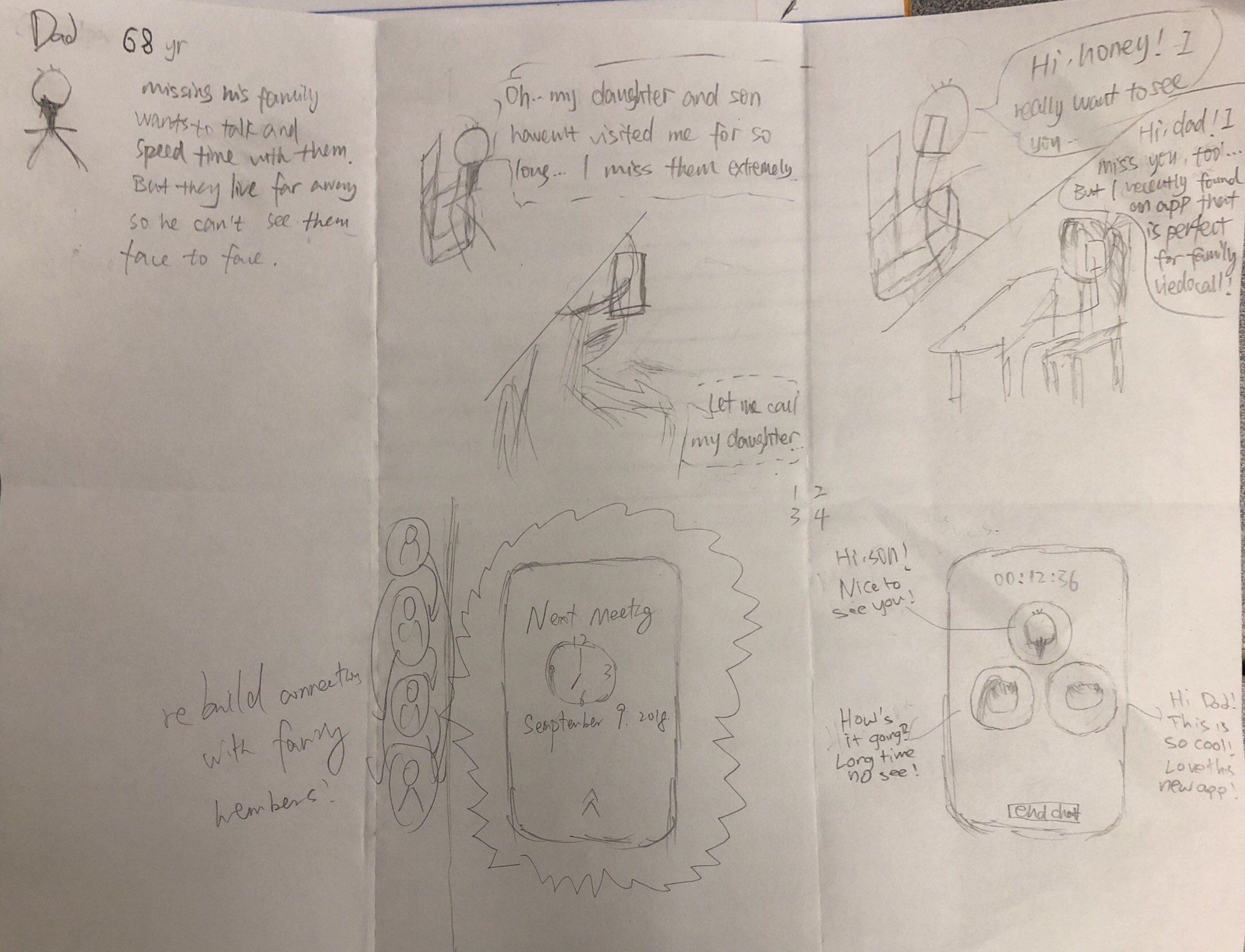 Persona&Storyboard1.JPG