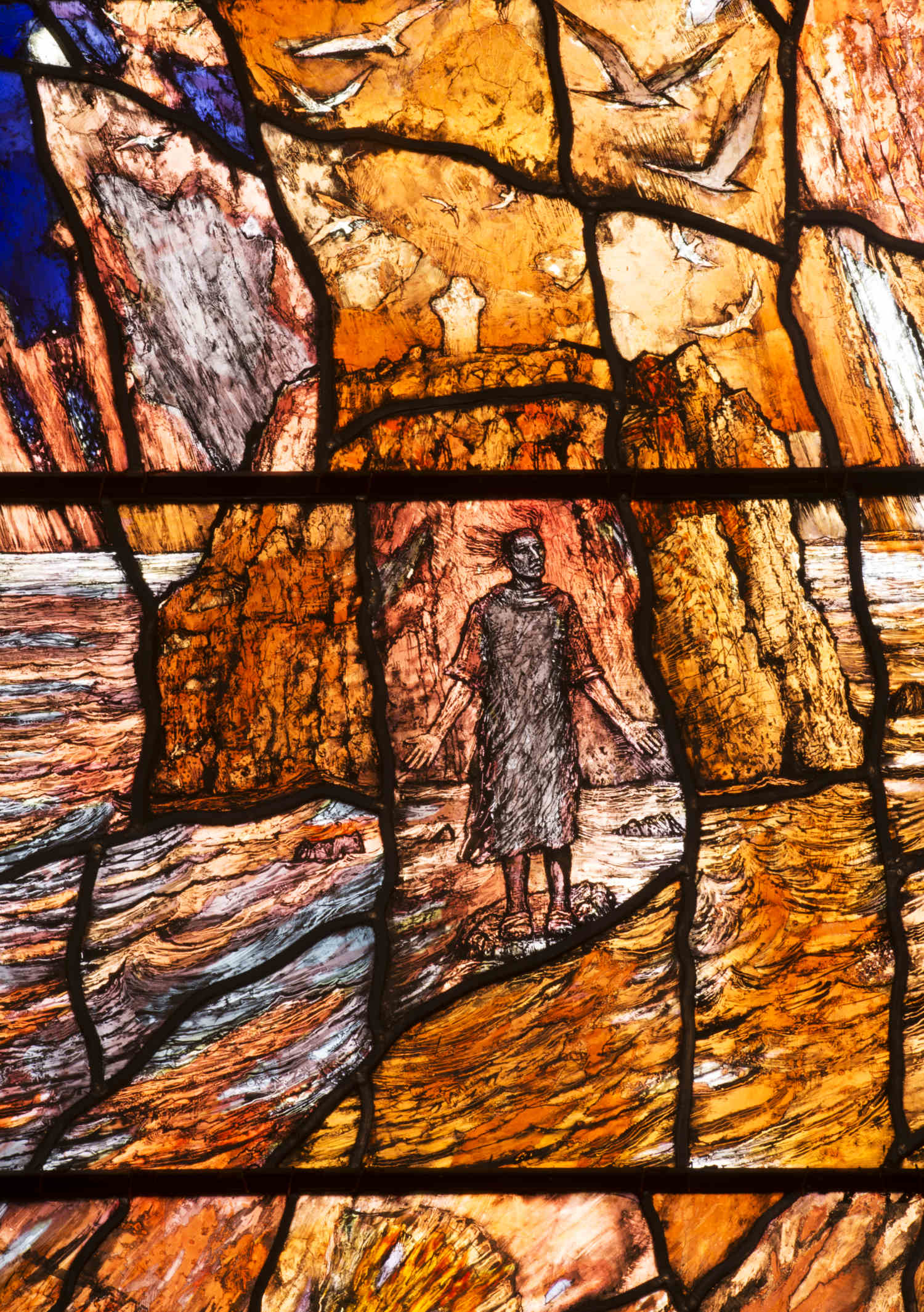 transfiguration-window_durham-cathedral_by_thomas-denny_01.jpg