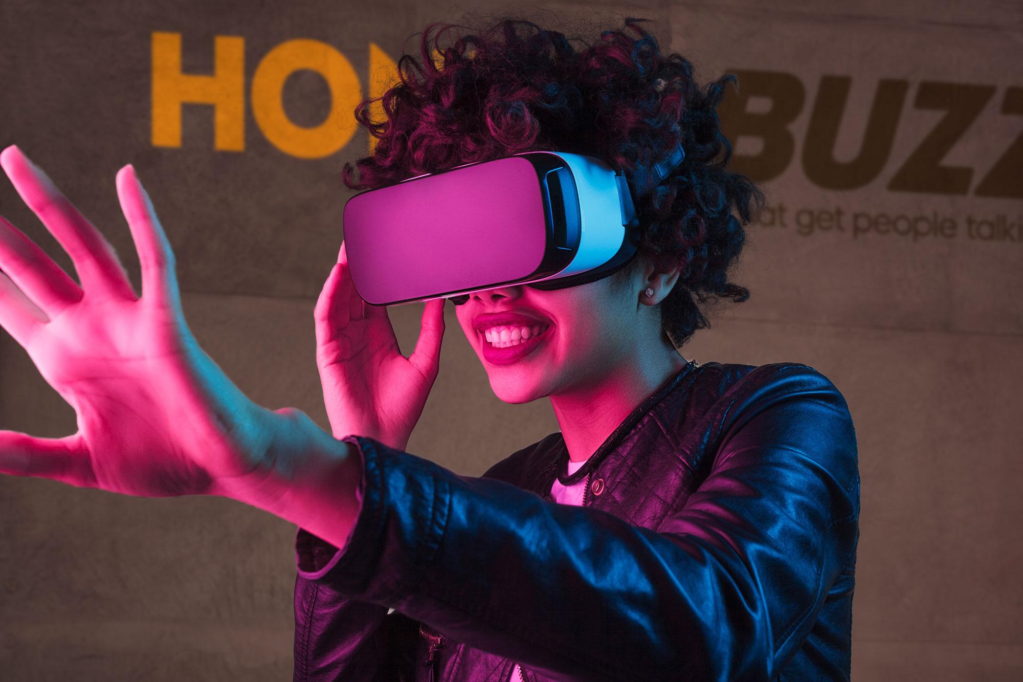 HB-VR.jpg