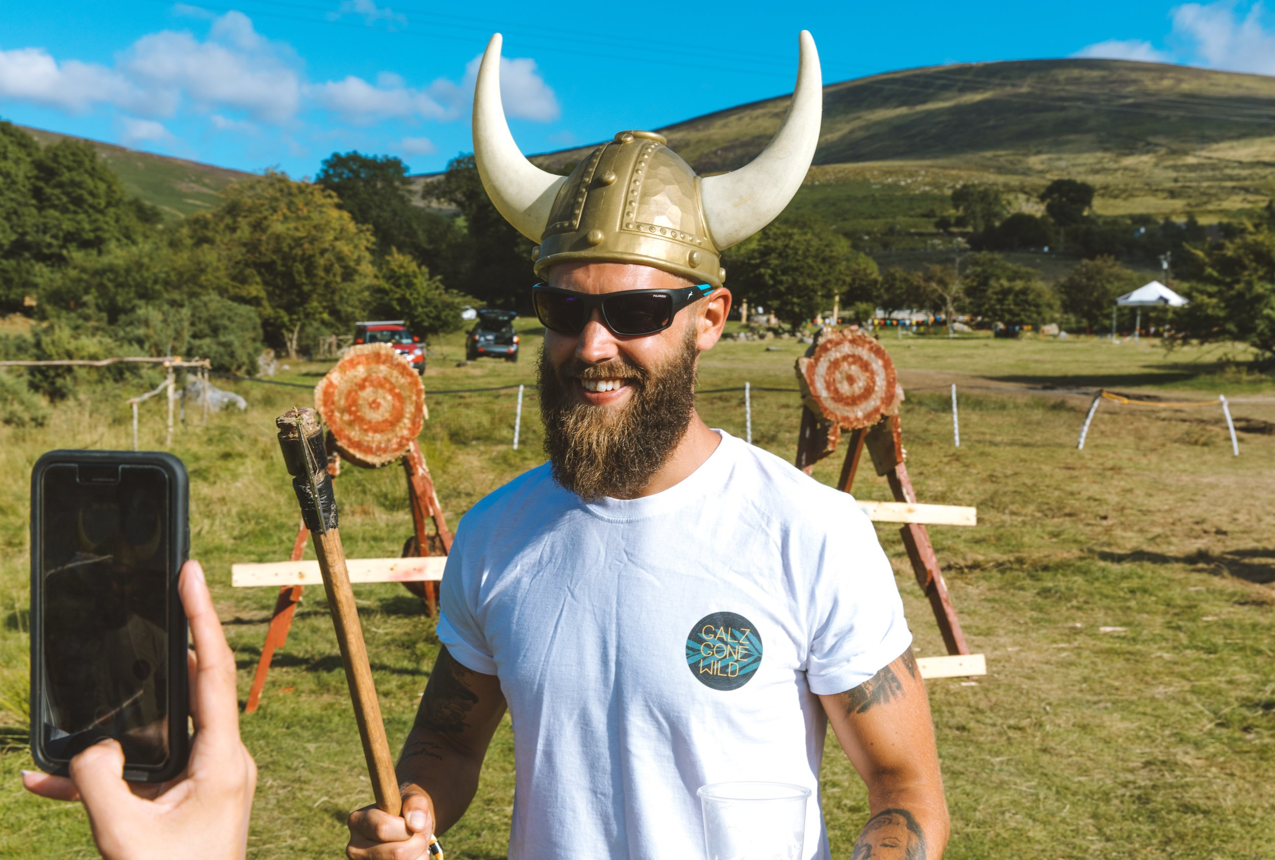 53DN viking.jpg