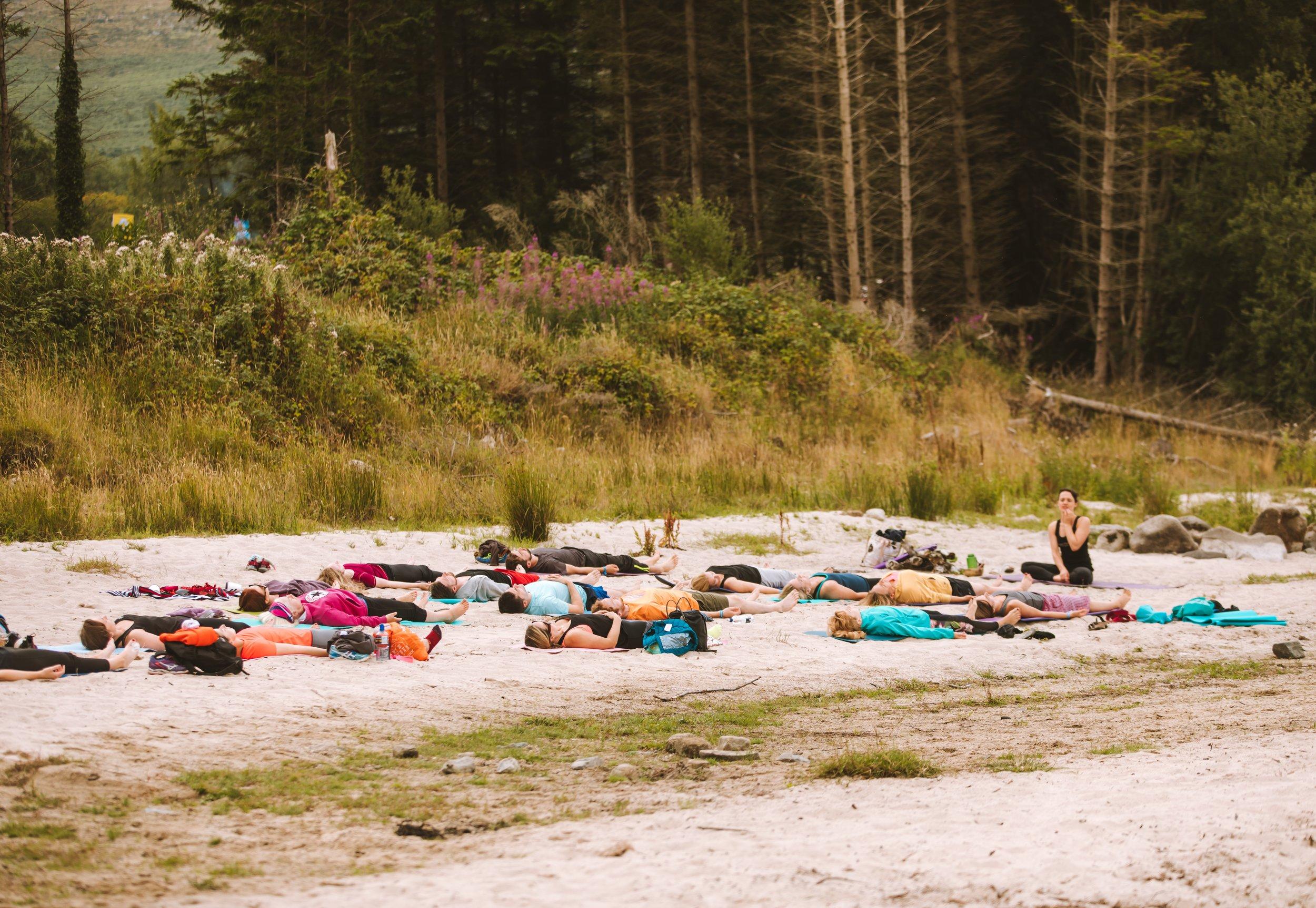 53dn yoga.jpg