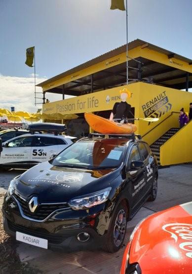 Renault7.jpg