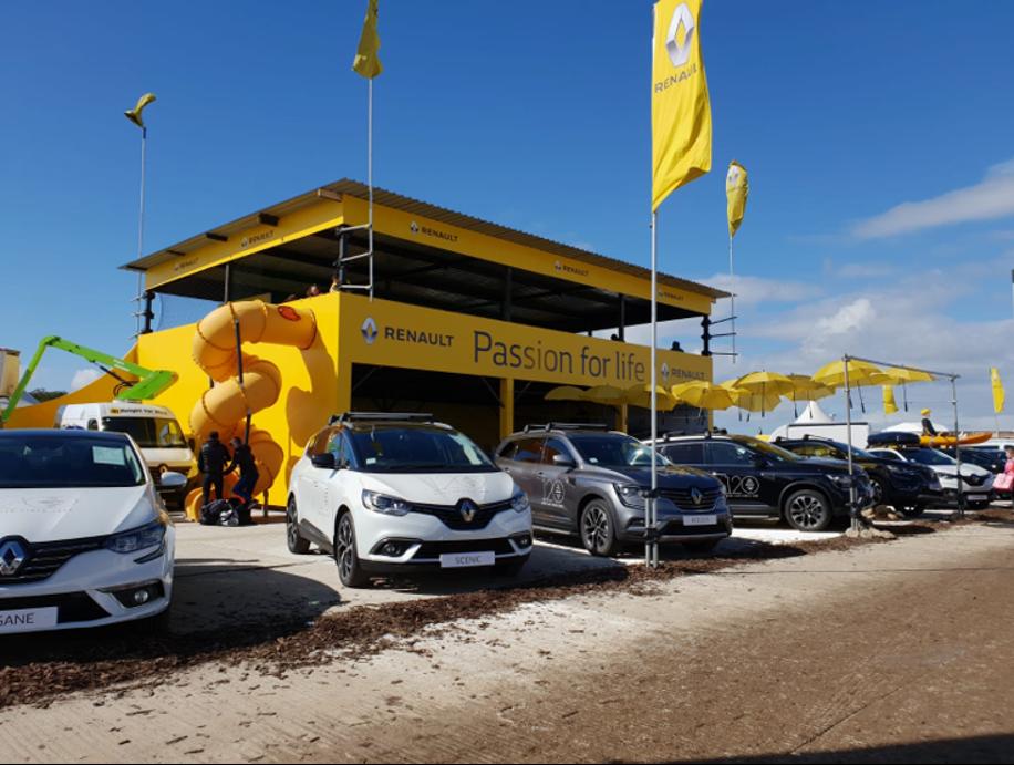 Renault8.png