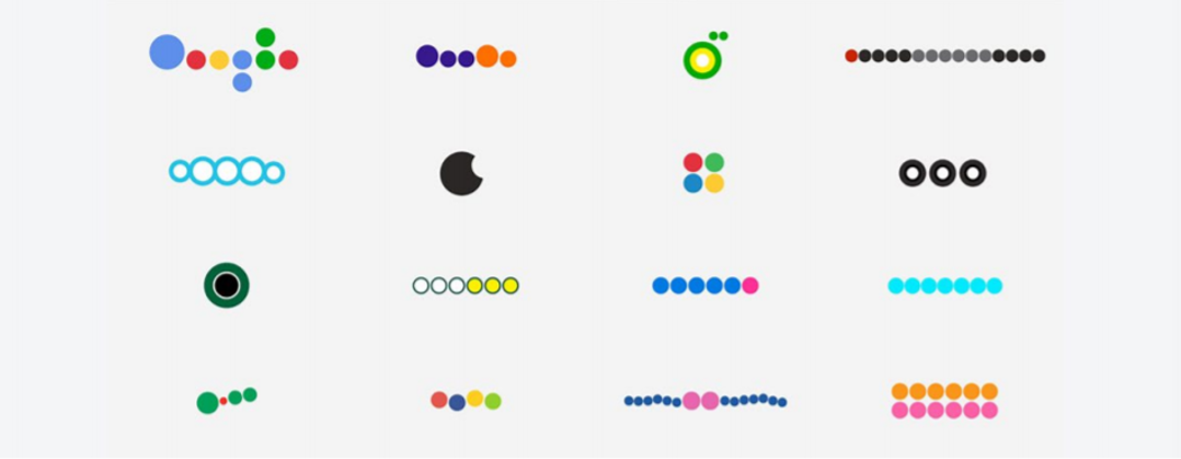 Source:  https://imjustcreative.com/famous-logos-and-brand-design-simplified/2010/10/07