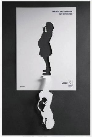 pregnancy smoking.jpg
