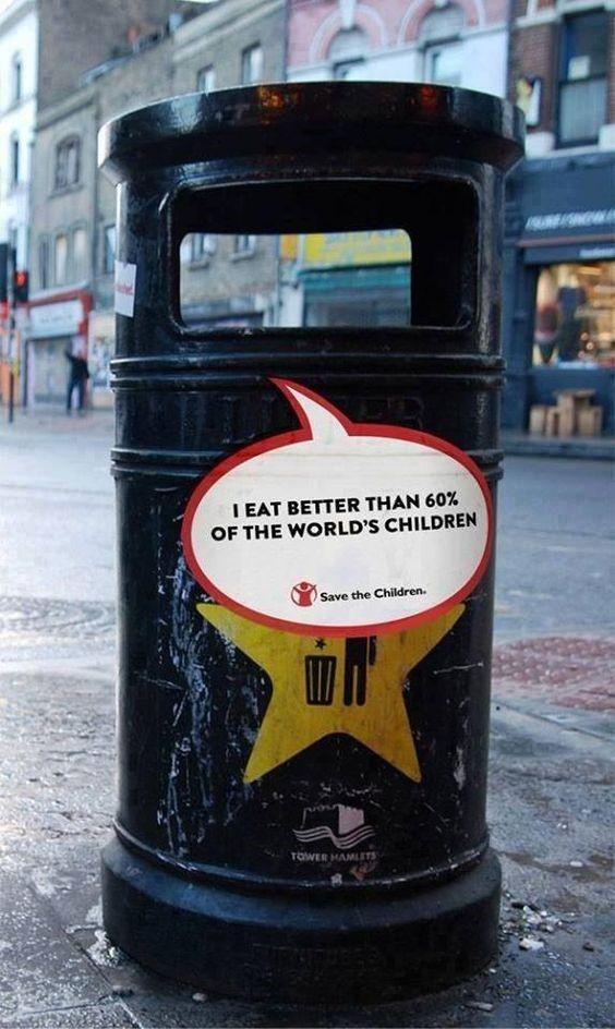 Save children.jpg