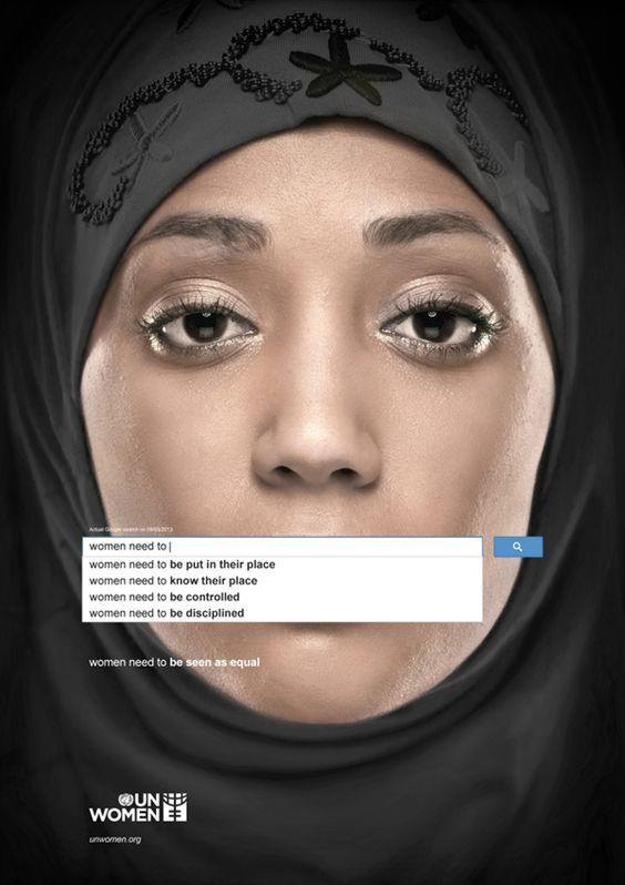 women need to.jpg