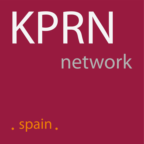 kprn-spain-logo.jpg