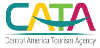 CENTRAL AMERICA TOURISM AGENCY