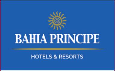 PRINCIPE BAHIA