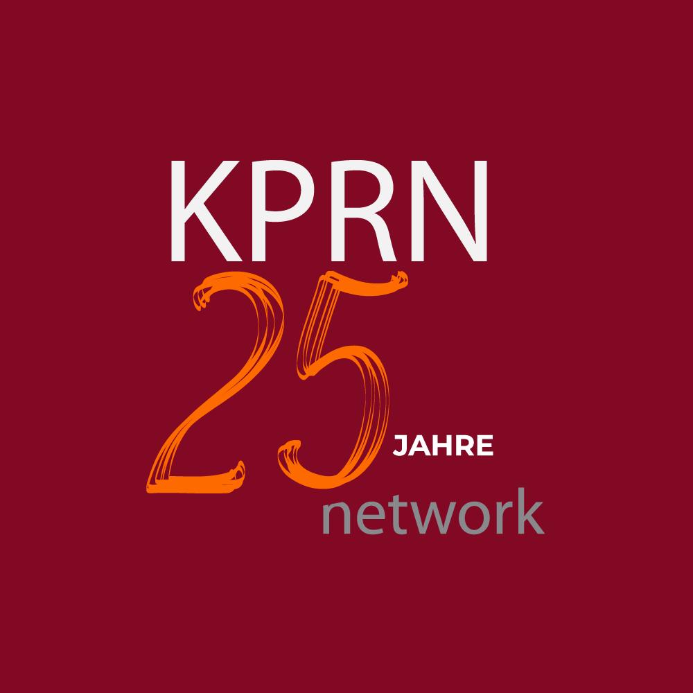 kprn-logo.png