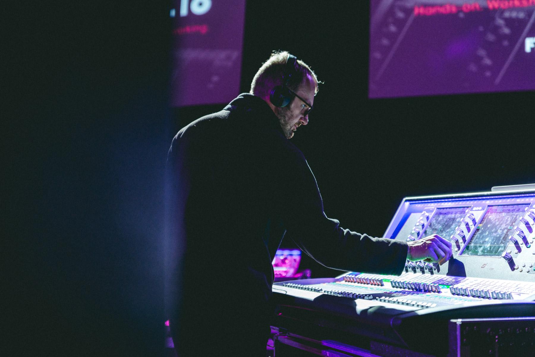 f1-sound-company-13.jpg