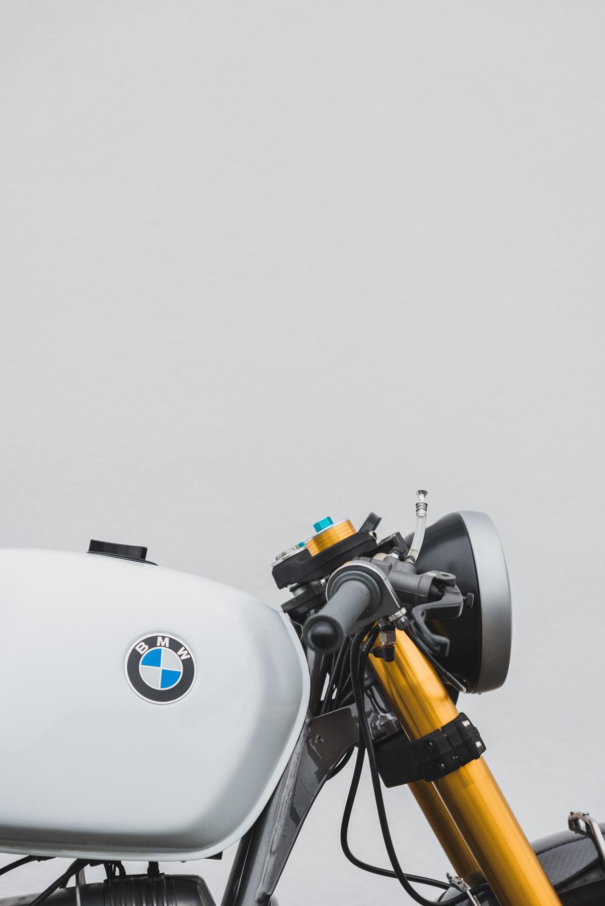 kite-motorcycles-08.jpg