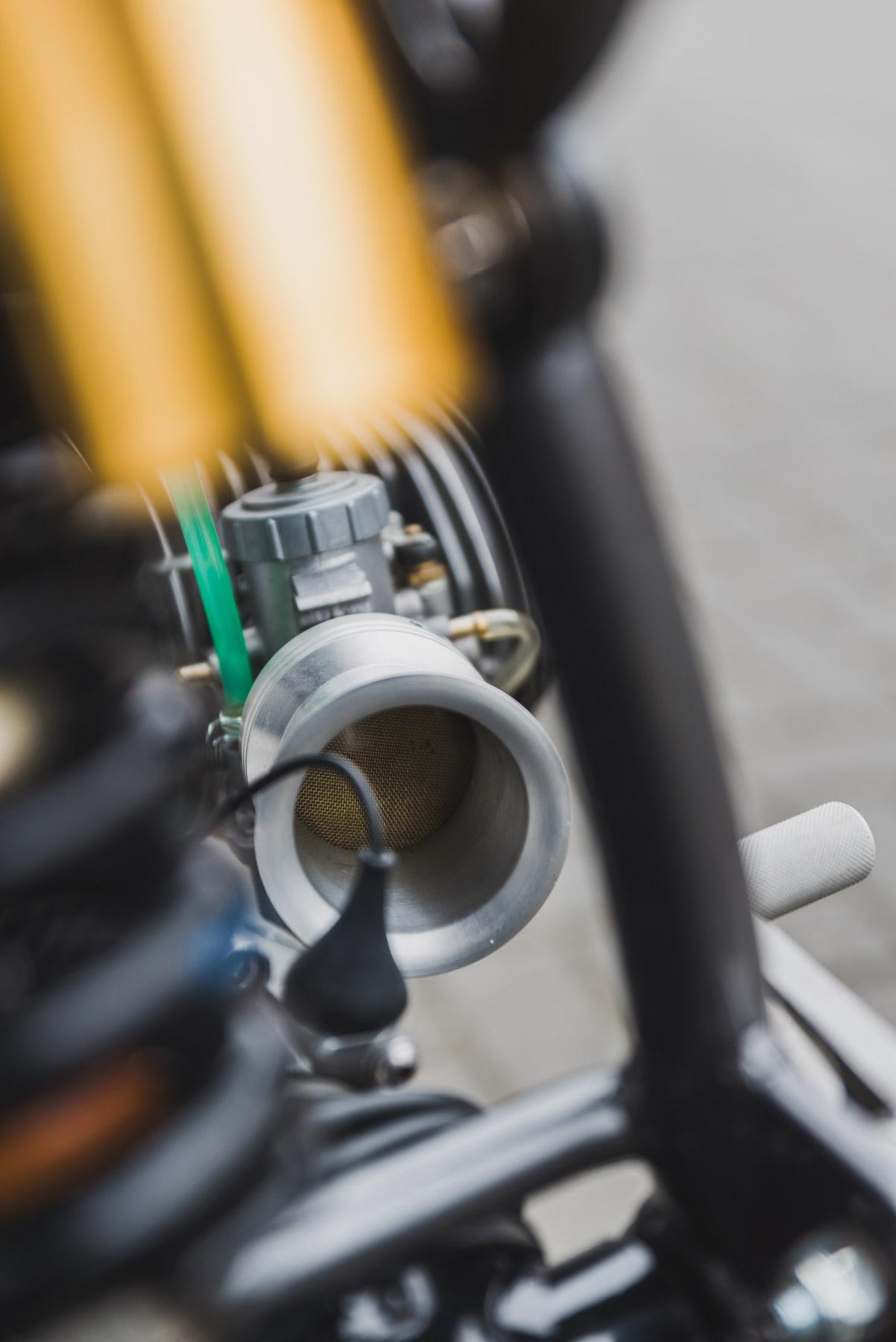 kite-motorcycles-09.jpg
