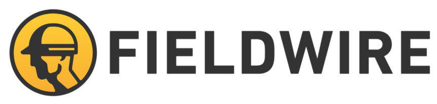 FIELDWIRE is the #1 Construction Management app — SEKTOR