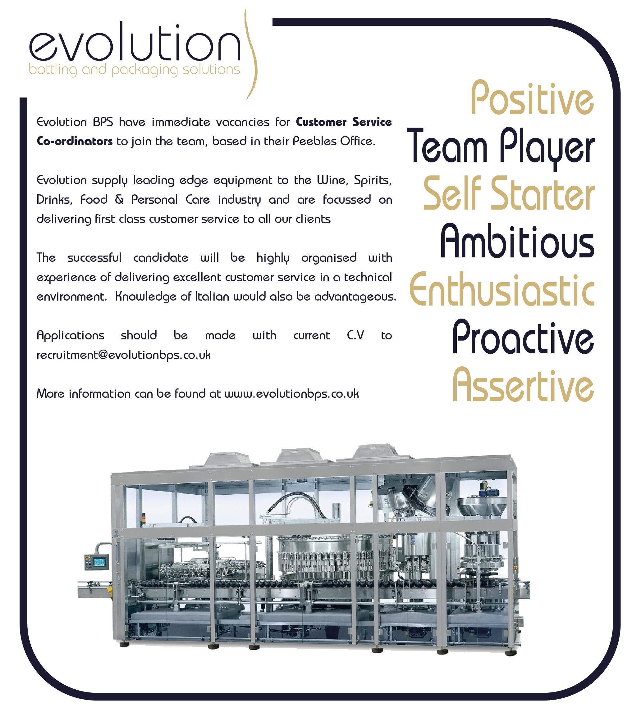 Evolution Rec Aug 2 19-01.png