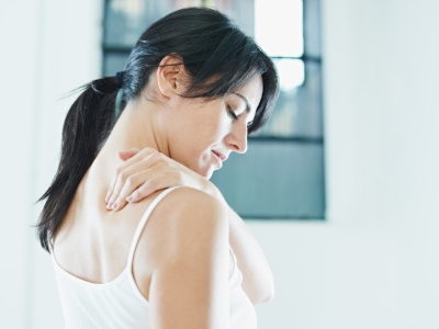Back Pain Advice - We're here to help, so why not have a look at our advice area where you can read free osteopathy information that may help you in your day-to-day life.