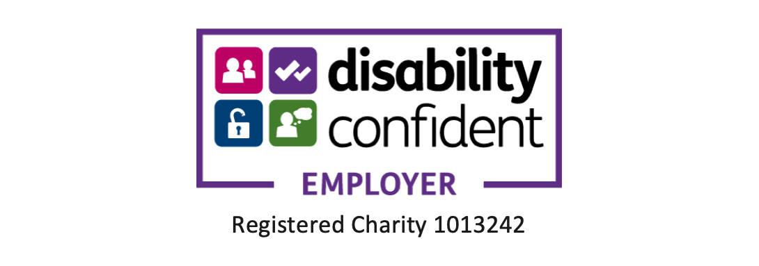 disability logo.jpg
