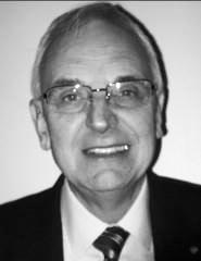 Trustee - Keith Chapman.jpg