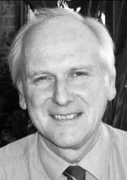 Trustee - Edward Lamb.jpg