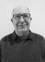 Trustee - Philip Emsden.jpg